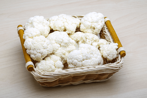 cauliflower rice diet6