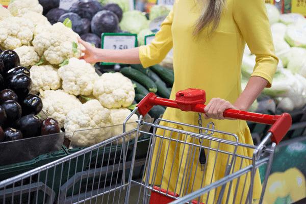 cauliflower rice diet8
