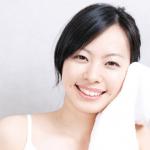 噴き出る顔汗ダラダラに5つの対策や止める方法で清潔感UP
