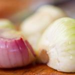 氷(冷凍)酢玉ねぎの優れた効果3つ!作り方とお勧めレシピ