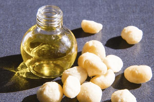 macadamia nut oil1