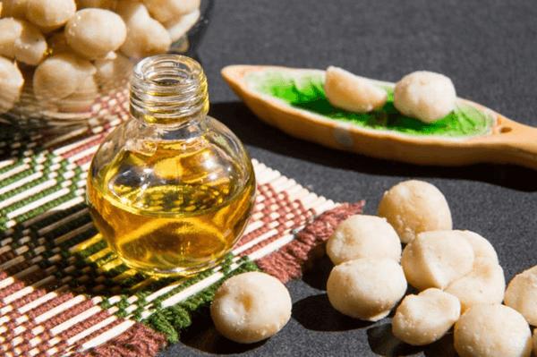 macadamia nut oil3