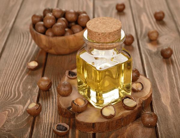 macadamia nut oil5