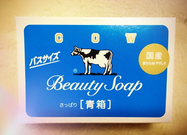 milk soap3