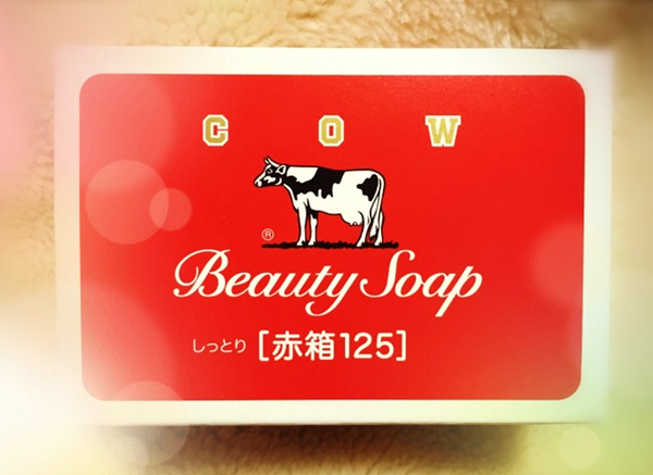 milk soap7