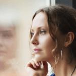 他人に興味がない人の心理特徴7つと関心を持つための方法