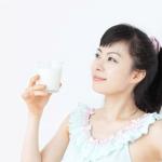 甘酒豆乳の美容とダイエット効果7つ!作り方とお勧めレシピ