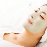 緑茶パックの優れた美肌効果4つ!ニキビやシミ対策にも