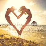 幸せな人ほど共通して見られる人生を楽しむ9つの特徴