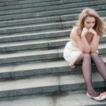 彼氏欲しい人に効果的な彼氏を作るための6つの意識の持ち方