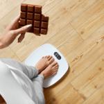 ながらダイエットで今年こそ痩せる!効果的なやり方5選