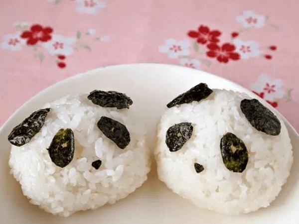 onigiri diet3