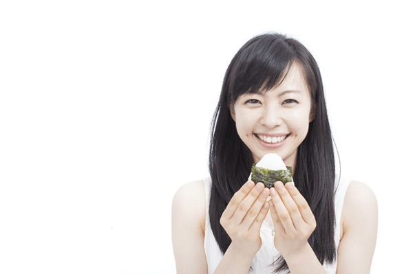 onigiri diet4