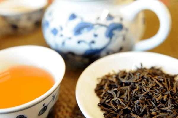 puer tea3