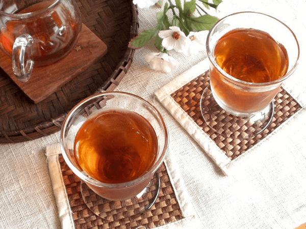 puer tea7