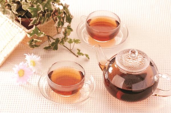 puer tea8