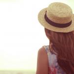 好きな人に好きな人がいる時の気持ちの対処法5つ