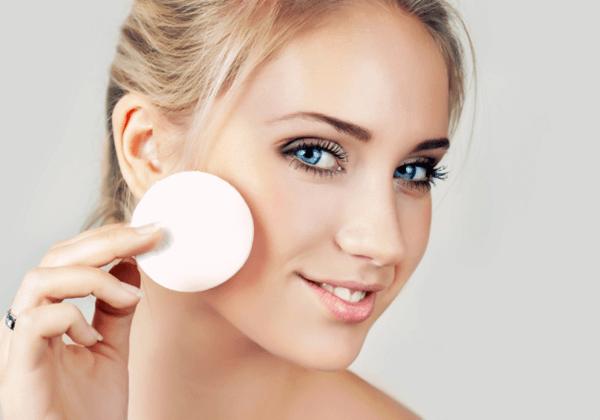 base makeup1