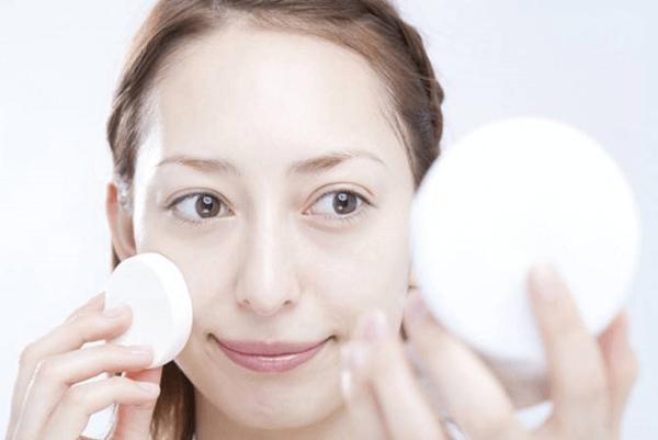 base makeup2