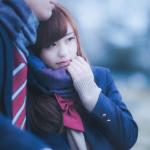 彼氏や周りの人から大事にされる女性の心理特徴7つ