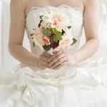 どうして?結婚できない女性が陥りがちな6つ特徴