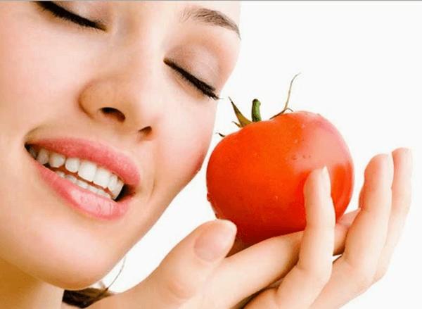 yorutomato diet3