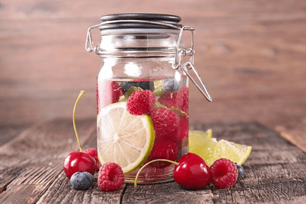 fruit vinegar1