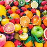 フルーツ酢のダイエット効果5つとお勧め手作りレシピ