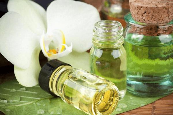 katakori aroma3