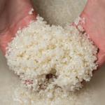 米のとぎ汁乳酸菌が凄くて手放せない!作り方と使い方の活用術