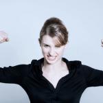 マウンティング女子の心理特徴6つと上手に付き合う対処法