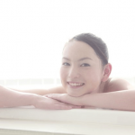 温冷浴の効果で冷え性を改善!自律神経を整え全身ぽかぽか!