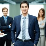 なるほど!仕事ができる人に共通する見習うべき6つの特徴