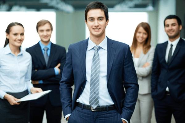 なるほど!仕事ができる人に共通する見習うべき6つの特徴 | Style ...