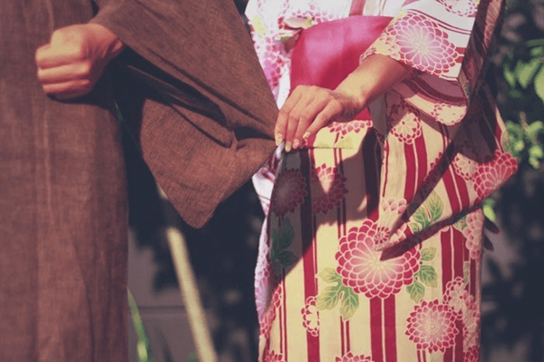 yukata date15