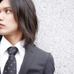 AB型男性に多い恋愛傾向・特徴5つと更に仲良くなる方法