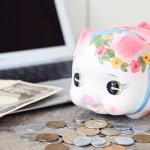 ここが違う!貯金の仕方がうまい人のお金が貯まる7つの習慣