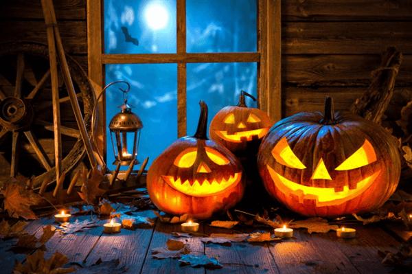 halloween-kigen2