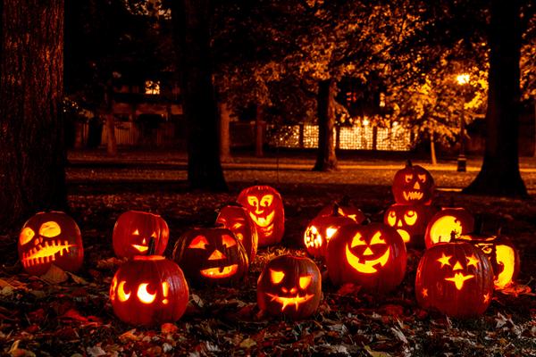 halloween-kigen4
