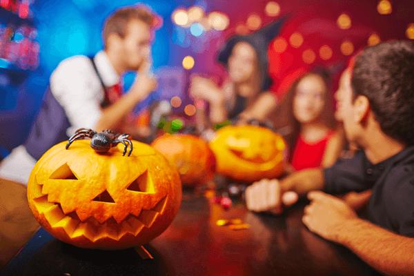 halloween-kigen6