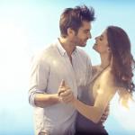 恋愛心理学を応用して恋を成就!7つの簡単テクニック