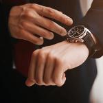 仕事ができる人の共通する6つの時間の使い方