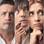 優柔不断な人に多い5つの特徴と決断力が身につく対処法