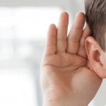 傾聴力を高める9つの方法で職場の人間関係を良好に!