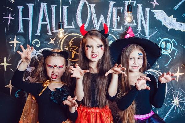 disney-halloween2