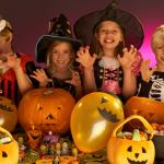 ハロウィンはなぜ仮装?かぼちゃ、ジャック・オー・ランタンの意味とは