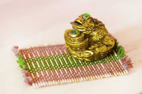 kinunsaifu-fuusui2