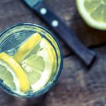 レモン酢の健康効果5つ!ダイエットに最適な作り方&注意点
