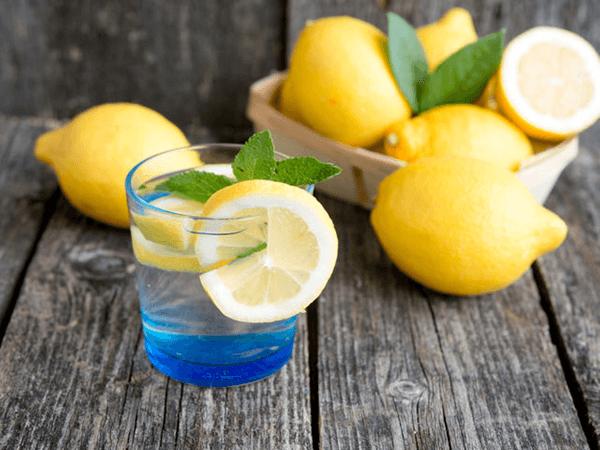 lemonsu4