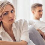 恋愛に本気になれない女性のどこか冷めてる6つの心理